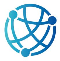 Portal_Network