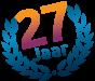 BTC-Lauwerkrans-27-jaa