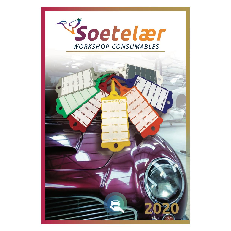 Soetelaer-Flyer-2020-web