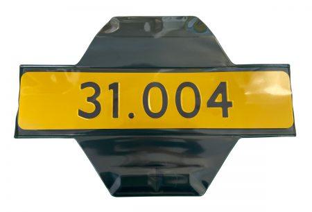 31.915