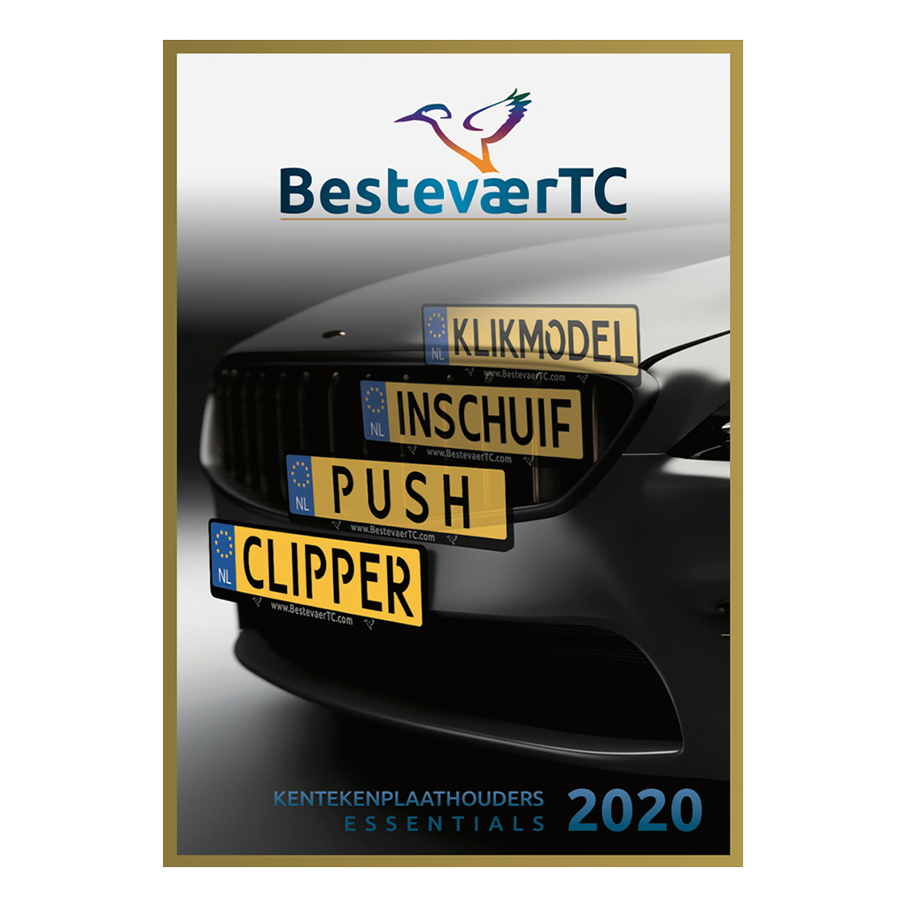BestevaerTC-Folder-2020-web