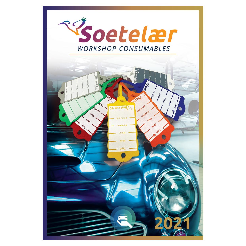Soetelaer Folder 2021